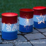 fourth_of_july_crafts5