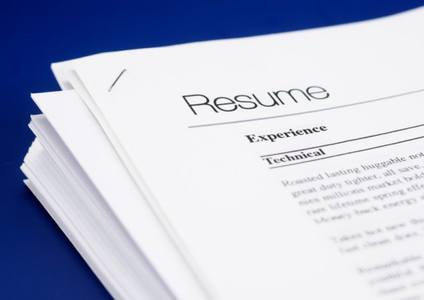 now were not going to tell you what to say to really sell yourself because you know your own skills better than we do but what we can offer you is tips - What Is Resume Paper