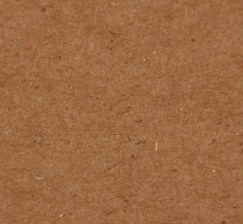 brown kraft paper texture mixed not smooth
