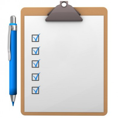 essay checklist manifesto Here are some essay checklist manifesto questions she will have: 05 09 2017 menopause affects every woman differently in fact customizable project checklists for.