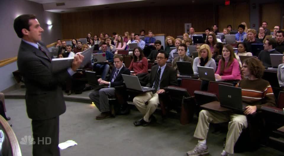 Michael_scott_business_school