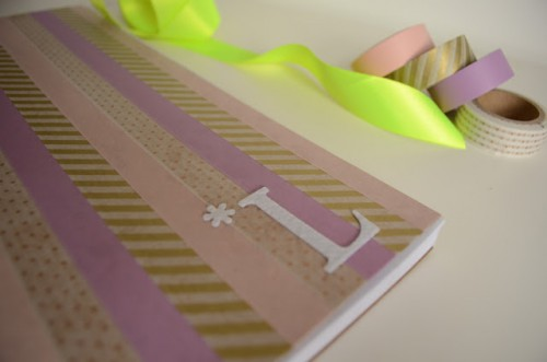 How To Make A Book Cover Without Tape ~ Krafty diy book covers jam