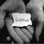 How to Show Gratitude Every Day
