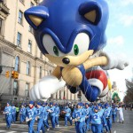 Best Macy's Thanksgiving Day Parade Balloons to Date