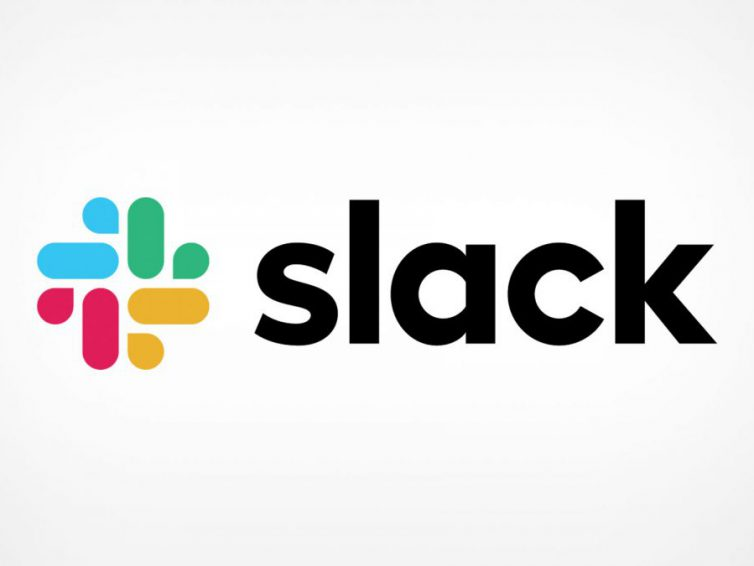 What Your Slack Profile Picture Says About You