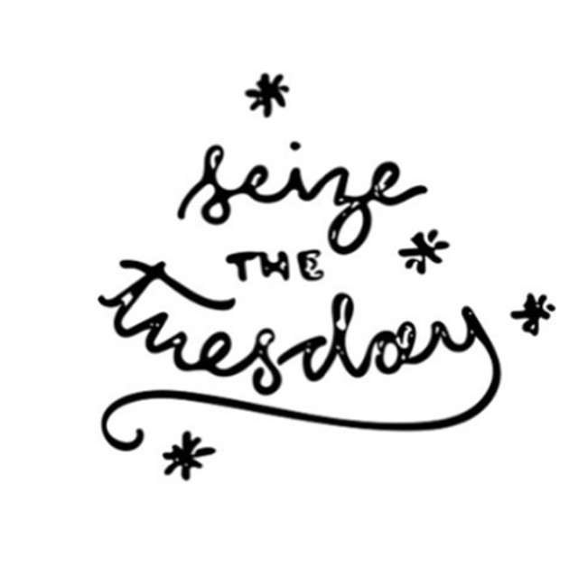 Happy #Tuesday everyone! #seizetheday #officesupplies #fun #jampaper
