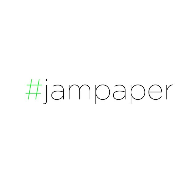 How do you use your #JAM products !? We'd love to see! Don't forget to tag us @jampaper or #jampaper on all your images! #jam #paper #supplies #officesupplies #marketing #craft #crafting #diy #products #shop #shopping #ecommerce #love