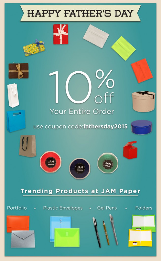 jam paper coupon code Jam paper coupons to get $30 off discount the maximum amount of jam paper discount code is about to expire, using jam paper coupons volume to get the biggest offer.