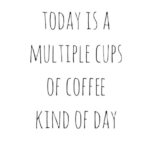 Anyone else feeling this way?! #Whatdayisit #coffee #truth #officehumor #tuesday #fun #funny
