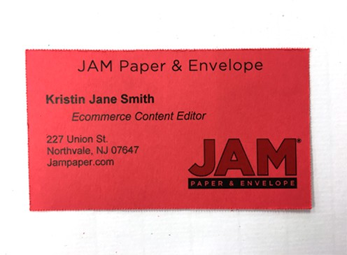 business card, printable business card