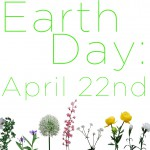 DIY: Earth Day Crafts for Kids