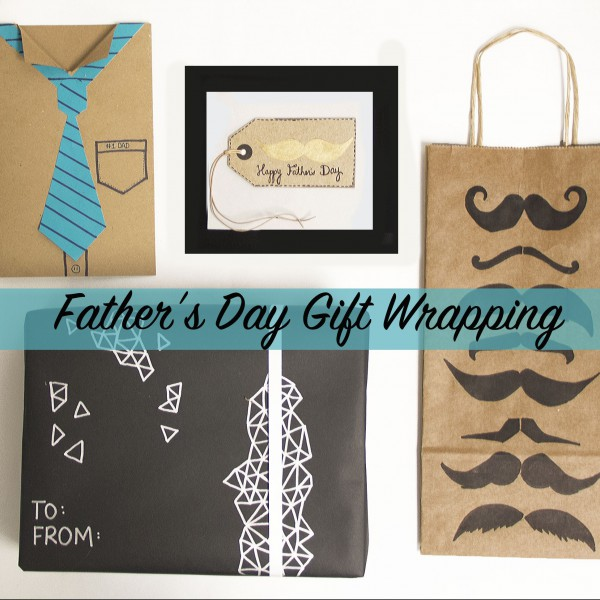 fathersdaygiftwrapping