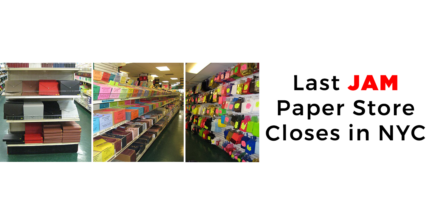 paper stores nyc Find long island supplier paper products online buy paper rolls guest checks order forms and ink ribbons distributor order pads and paper products ny.