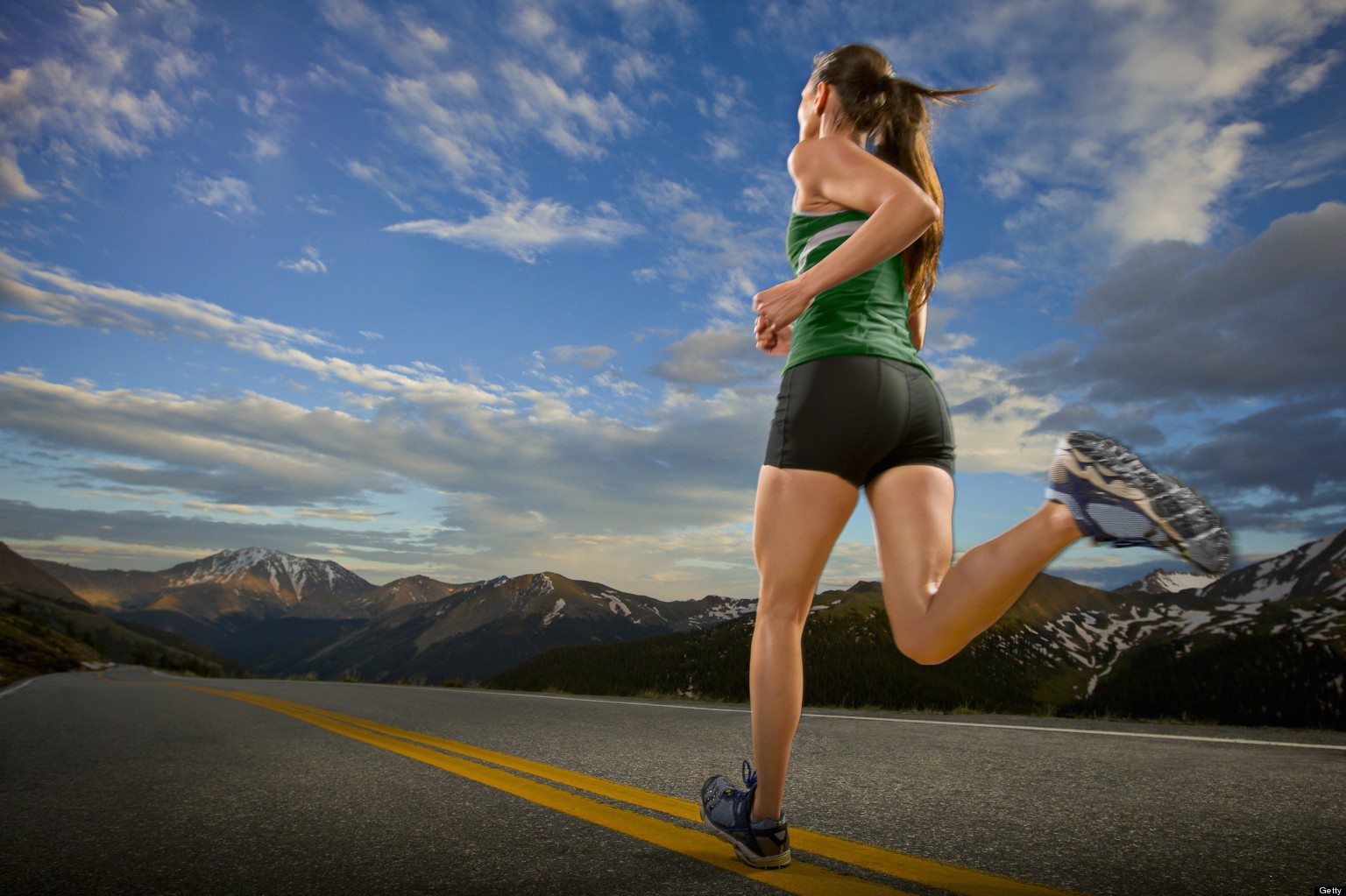 gift ideas for runners, gift ideas for sports fans