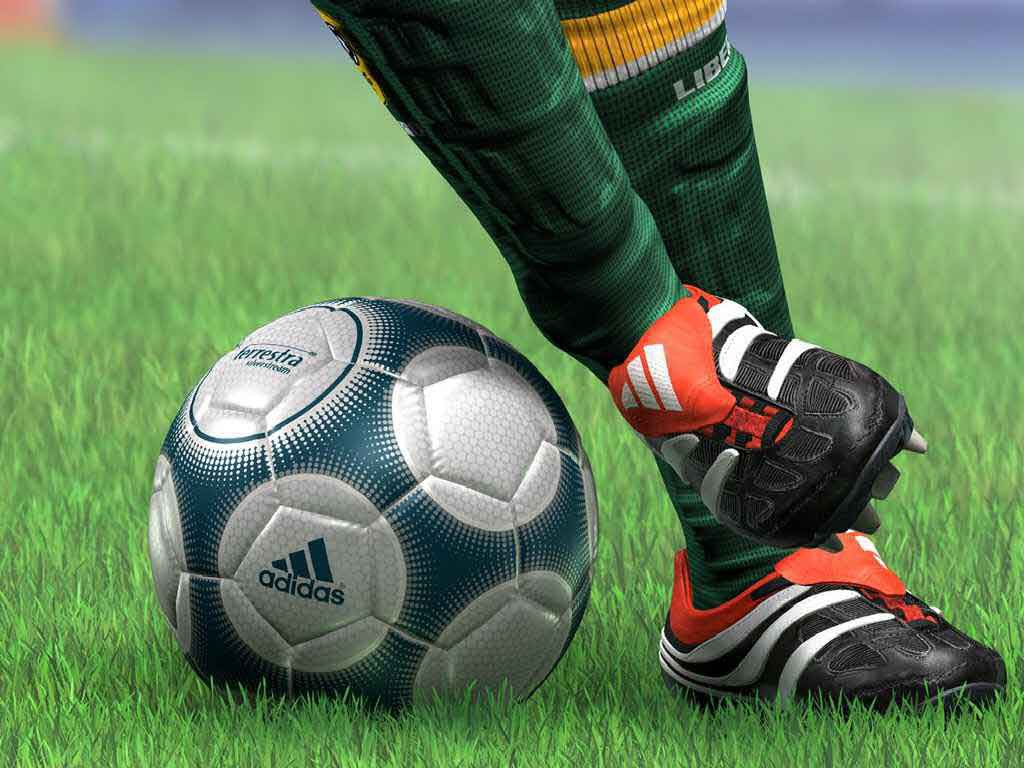 gift ideas for soccer players, gift ideas for sports fans