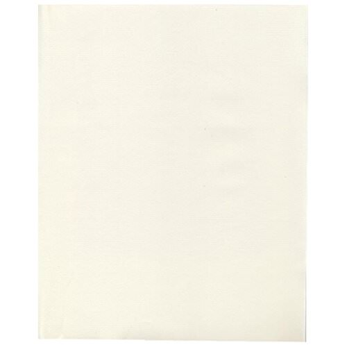 Strathmore Recycled Soft Tan Laid 24lb Paper