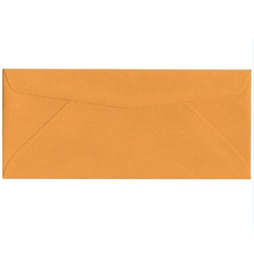 Manilla Commerical Style Envelopes