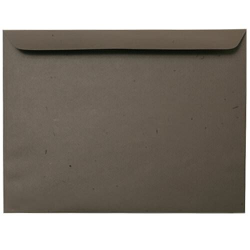 Brown 9 1/2 x 12 5/8 Envelopes