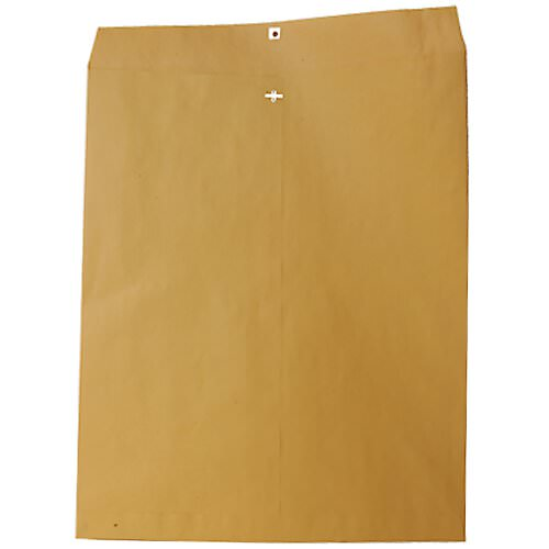 Brown 22 x 27 Envelopes