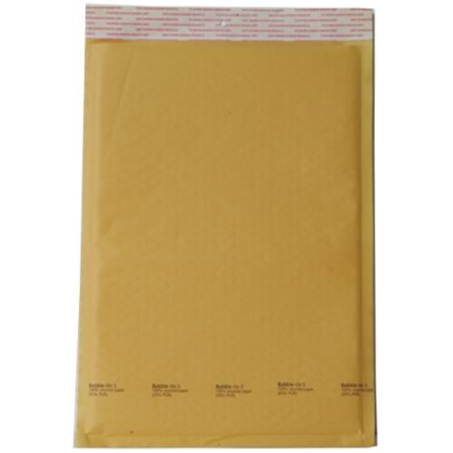 Brown 10 1/2 x 14 1/2 Envelopes