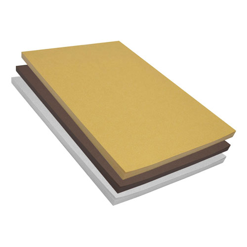 Pads of Paper