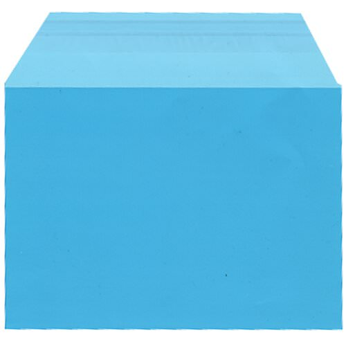 Blue 4 5/8 x 6 7/16 Envelopes