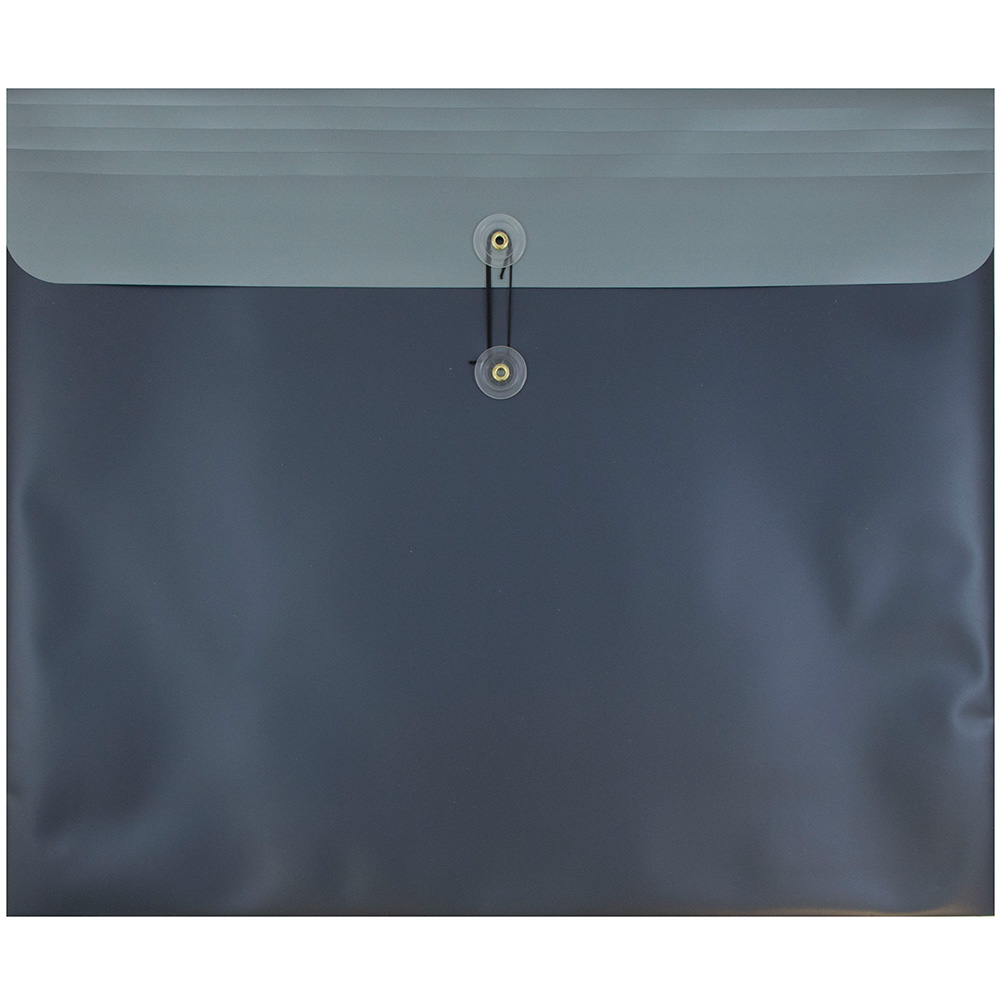 Blue 15 x 18 Envelopes