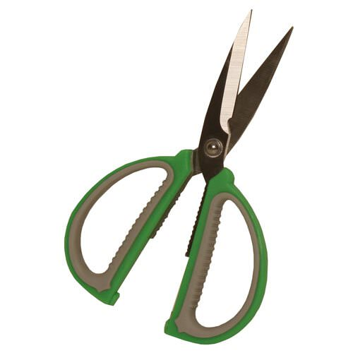 RibbonPro Scissors
