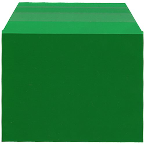 Green 4 1/4 x 5 11/16 Envelopes