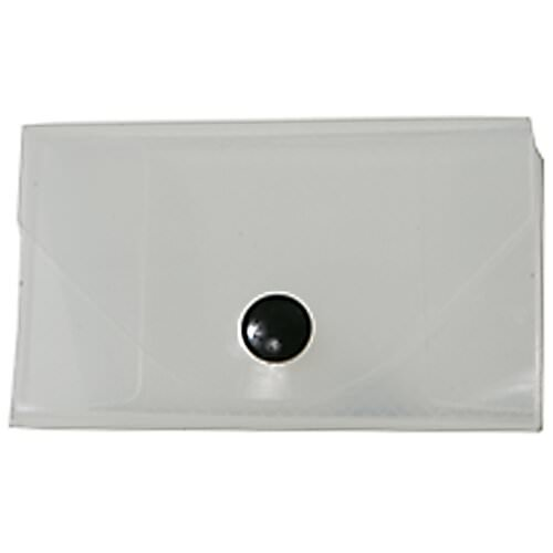 Snap Business Card Cases