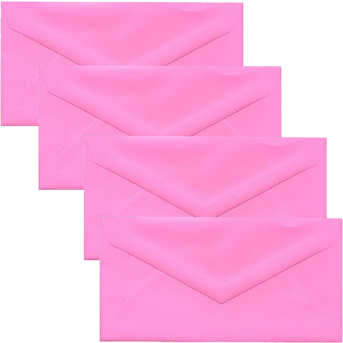Monarch Closeout Envelopes