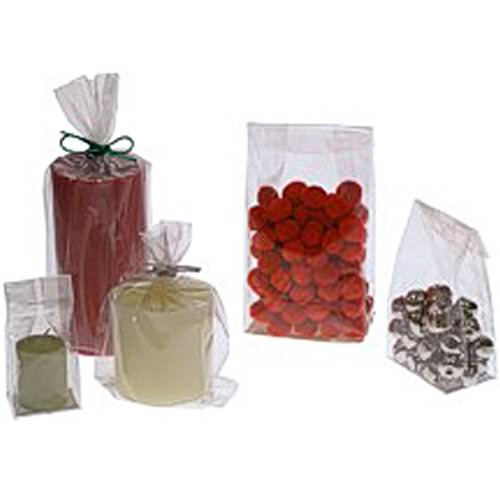 FDA Approved Cello Bags