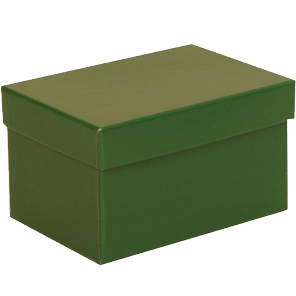 boxes gift boxes packaging boxes jam paper