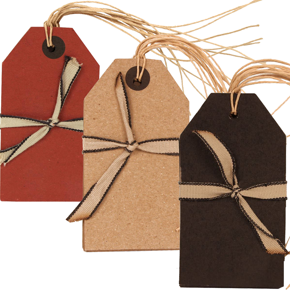 Gift Wrapping Accessories: Bows, Ribbon, Tissue Paper | Jampaper.com