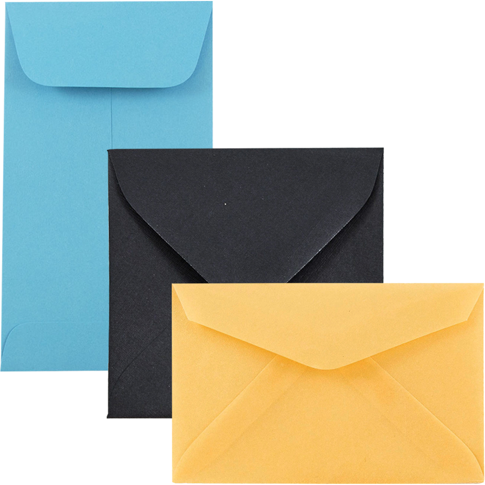 Colored card stock and envelopes - Colored Card Stock And Envelopes 47