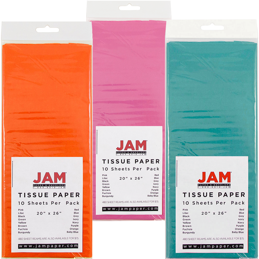 jam paper coupon code Save up to 25% with current promotionals and money off codes for jam paper & envelope redeem our money off codes and offers to save at jampapercom in april 2018.