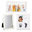 Picture Frames - 1