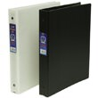 Ridged Heavy Duty 1 Inch Binders