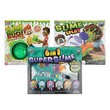 Slime Game Playsets