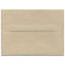Sandstone Passport Recycled Envelopes & Paper