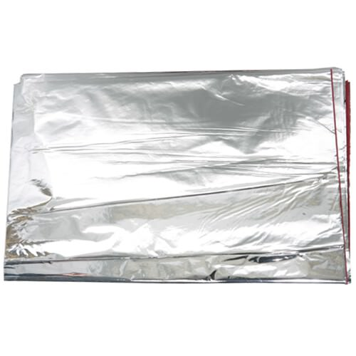 What is Mylar Paper