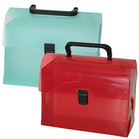 Closeout Plastic Lunchboxes