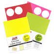 Bright Address Labels