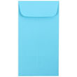 #7 Coin Envelopes - 3.5 x 6.5
