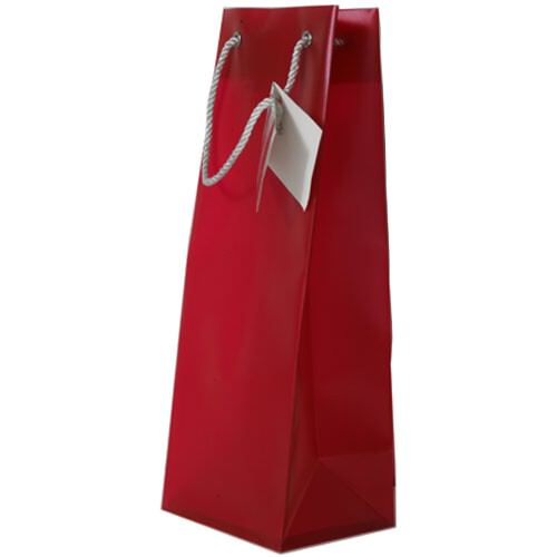 Red Wine Bags