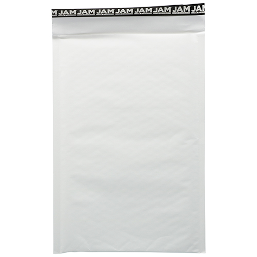 White 8 1/2 x 13 Envelopes