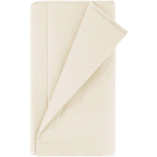 Ivory Tablecovers
