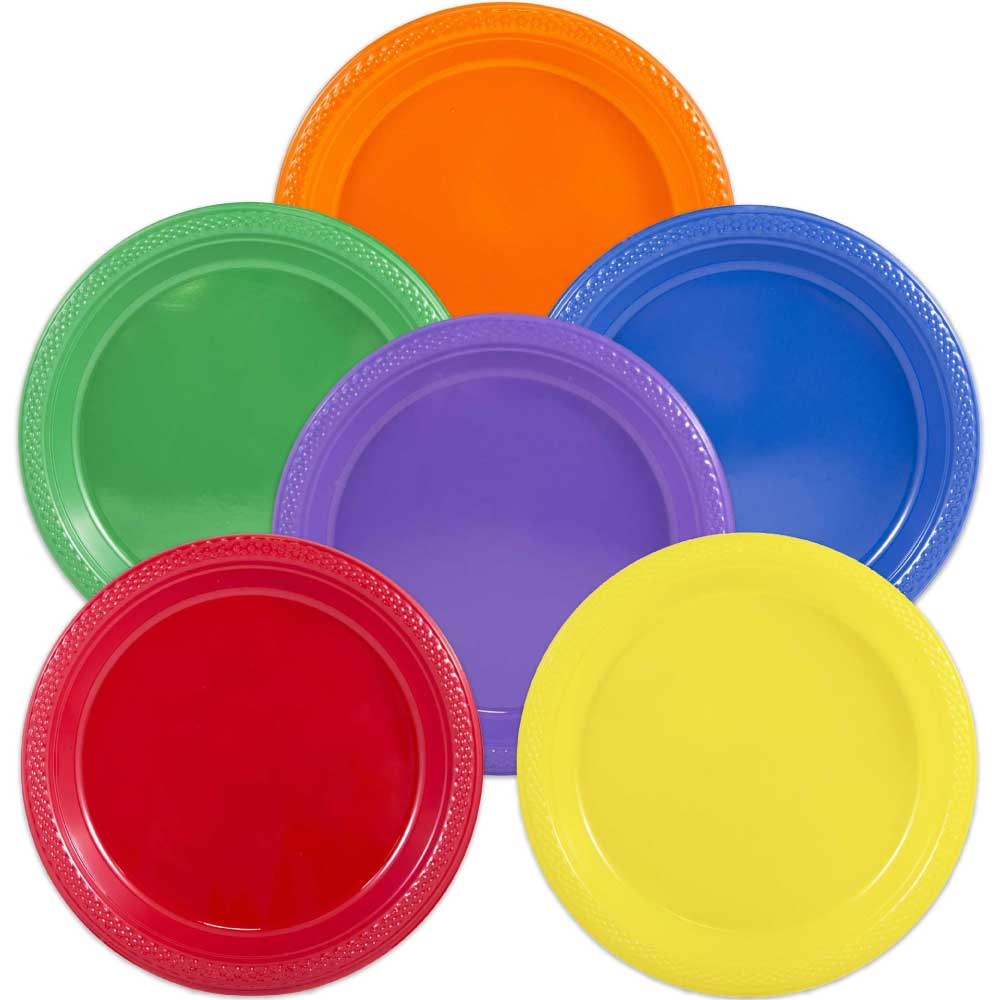 Image result for plastic plates images