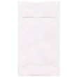 #5 Coin Envelopes - 2.875 x 5.25