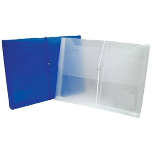 Elastic Closure Envelopes - 2 5/8 inch Expansion